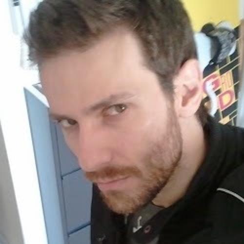 zedIsDead's avatar