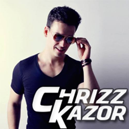 CHRIZZ KAZOR's avatar