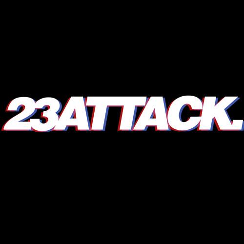 23ATTACK's avatar