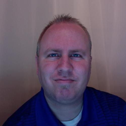 son_of_a_preacherman's avatar