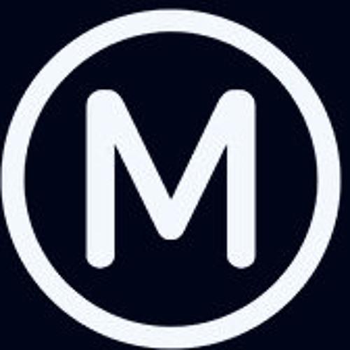 Maynard Music's avatar