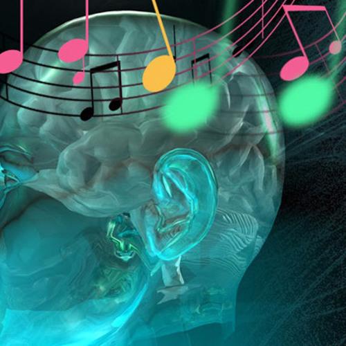 Good Music is Good's avatar