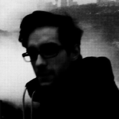 Frithjof's avatar