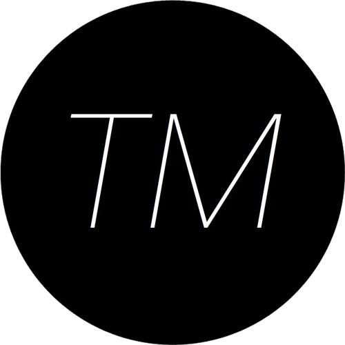 taelermae's avatar