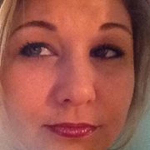 Jalaine Norris's avatar