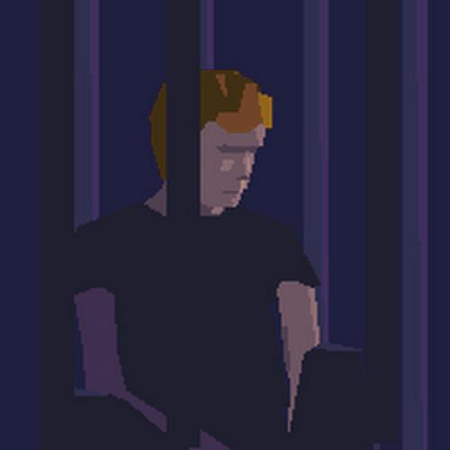 Ege Tülek's avatar