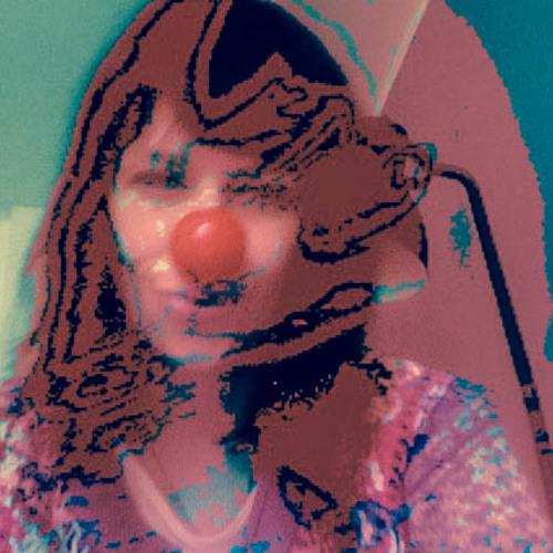 hyperslut's avatar
