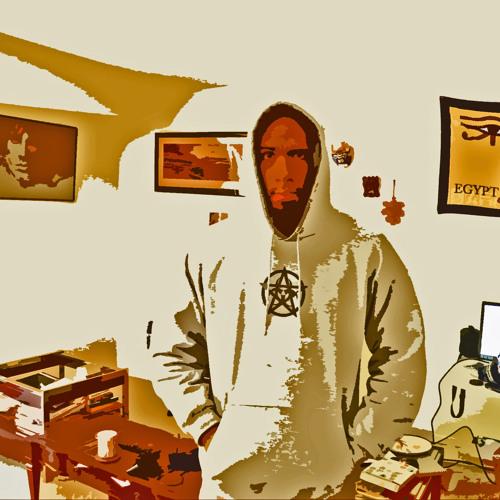 Quincy Jackson 10's avatar