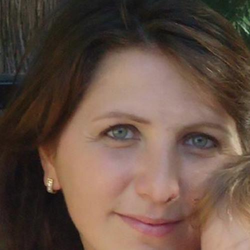 irma beradze's avatar