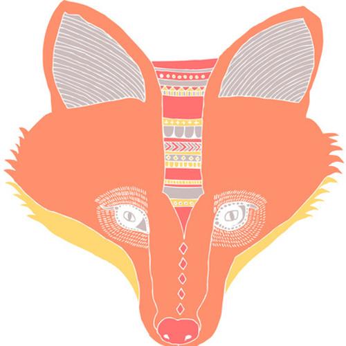 phocks's avatar