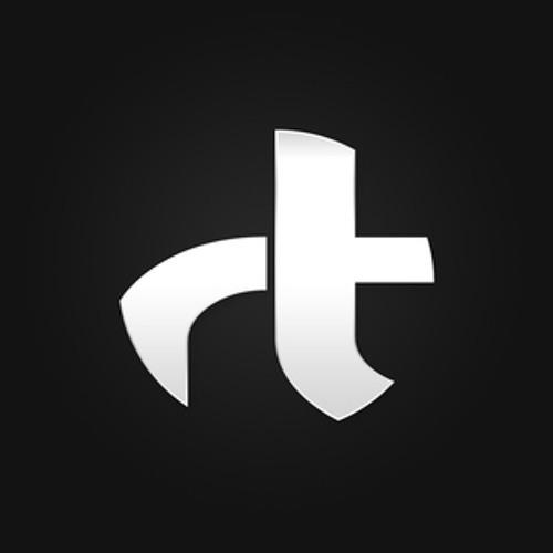 RaveThis™'s avatar
