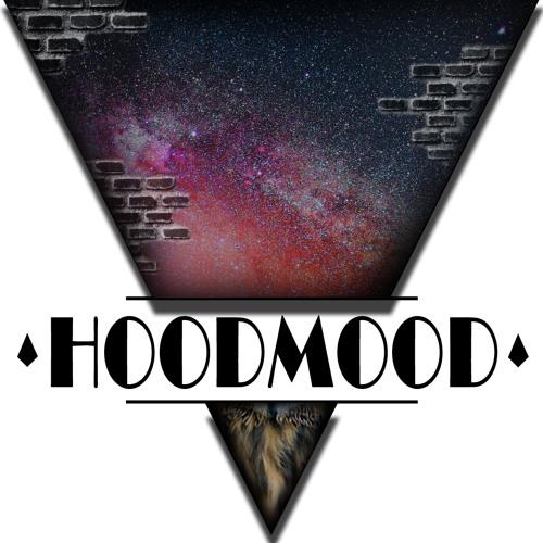 HOODMOOD's avatar