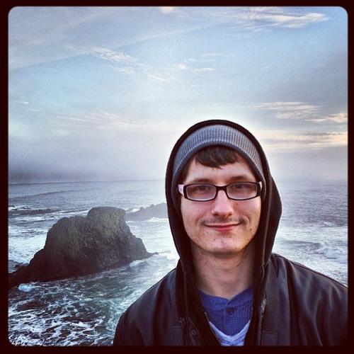Zach Hollifield's avatar