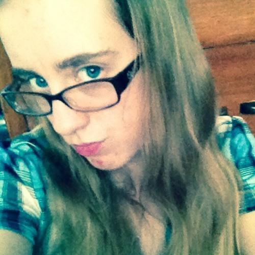 Dominikgirl19's avatar