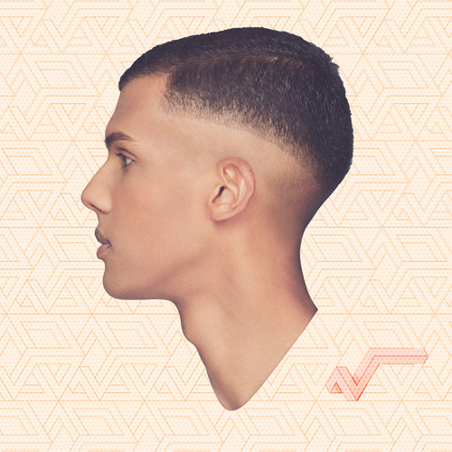 Stromae's avatar