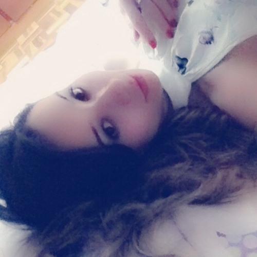 Jheine Da Silva Nakashima's avatar