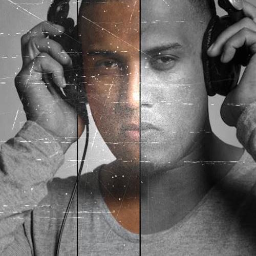 Dinfluence's avatar