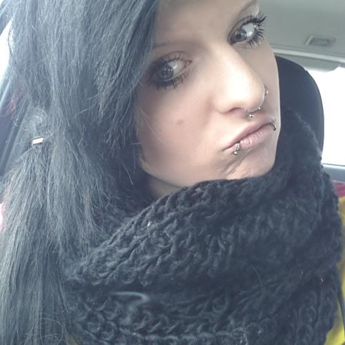Lena Grumme's avatar