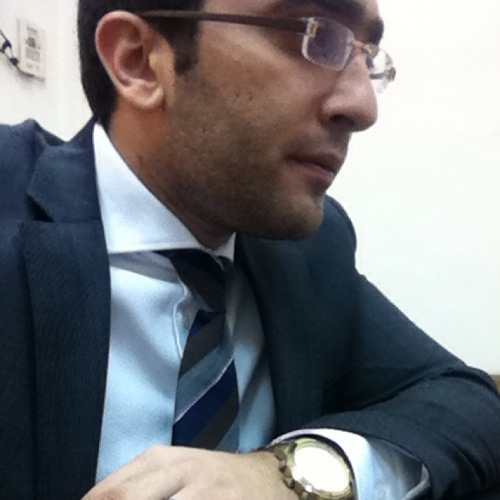 belio1988's avatar