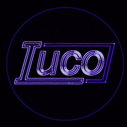 Luco's avatar