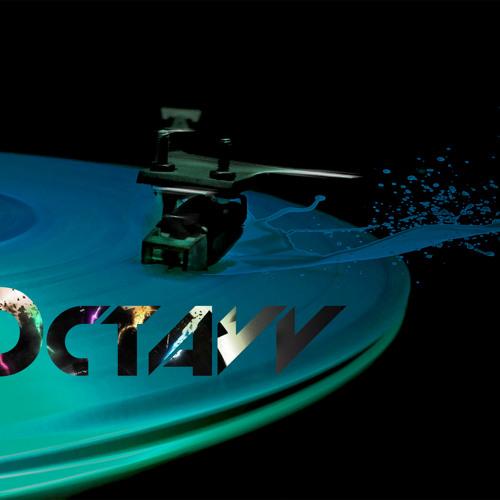 Octavv's avatar