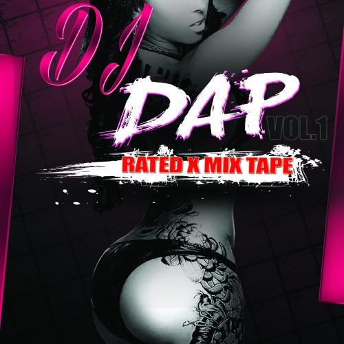 D.J. DAP's avatar