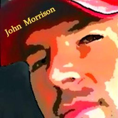 John Van Morrison 2's avatar