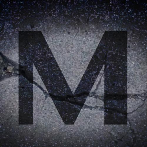 mythix's avatar