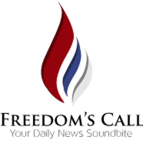 Liberty Counsel's avatar