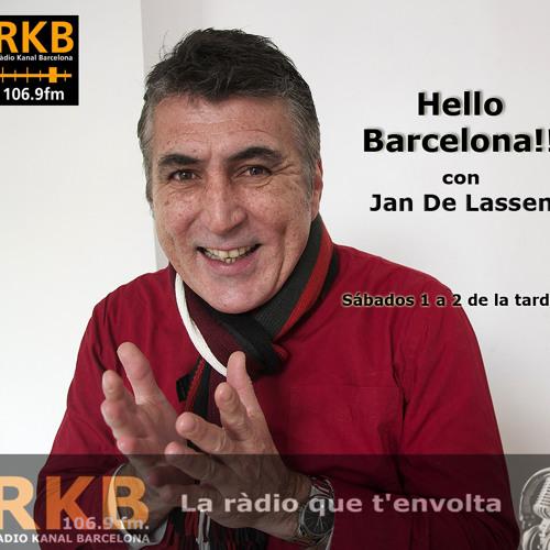 Diloga Jan De Lassen's avatar