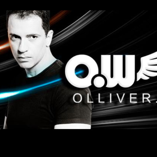 Olliver.W's avatar