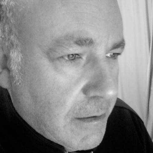 Paul Mulick's avatar
