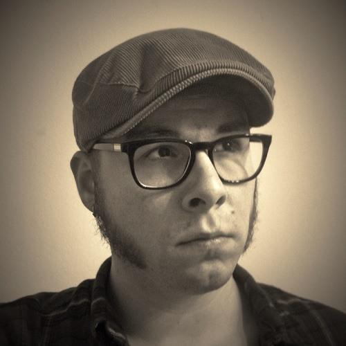 Lit Up Joe's avatar