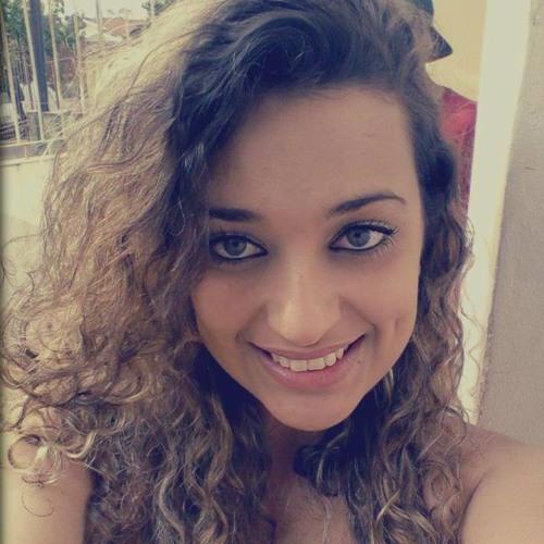 Aninha Oliveira.'s avatar