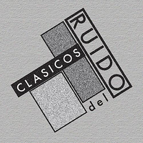 Clasicos Del Ruido's avatar