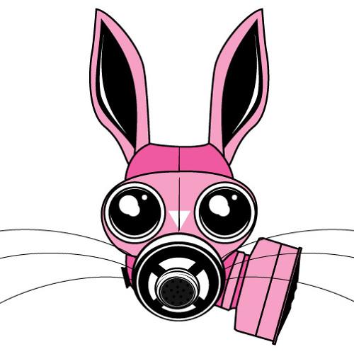 Danielmask's avatar