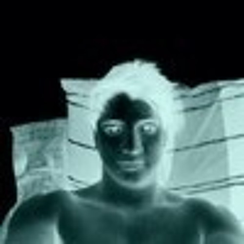 edmushroom's avatar