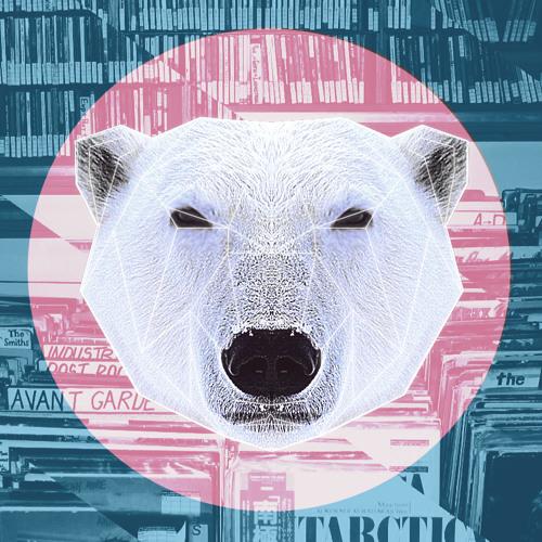 DUB KARTELL's avatar