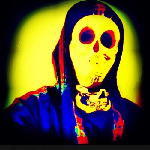 YouDangus's avatar