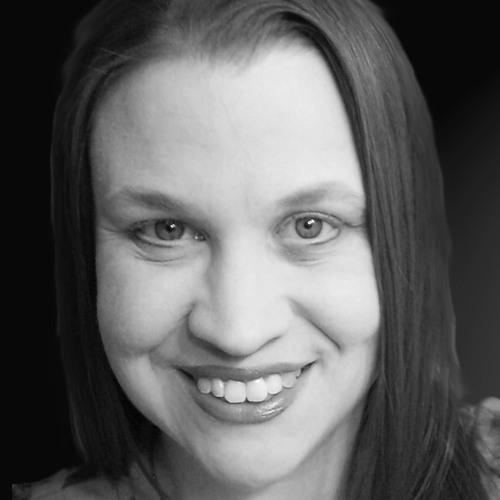 Christina Shaw 4's avatar
