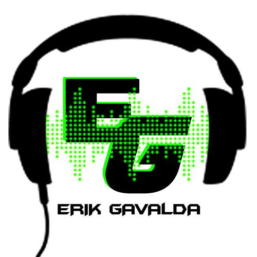 Erik Gavalda's avatar