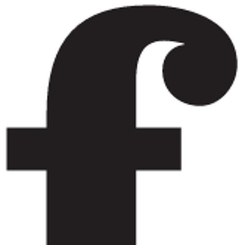 Fluters's avatar