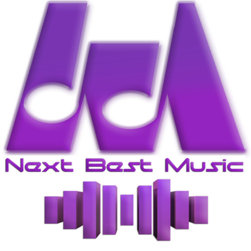 Muziek Domein's avatar