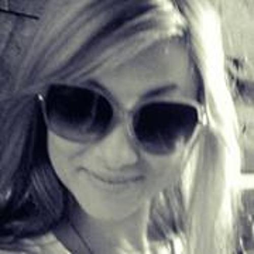 Jacinta Legg's avatar