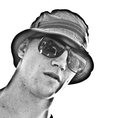 Fla5h G0rd0n's avatar