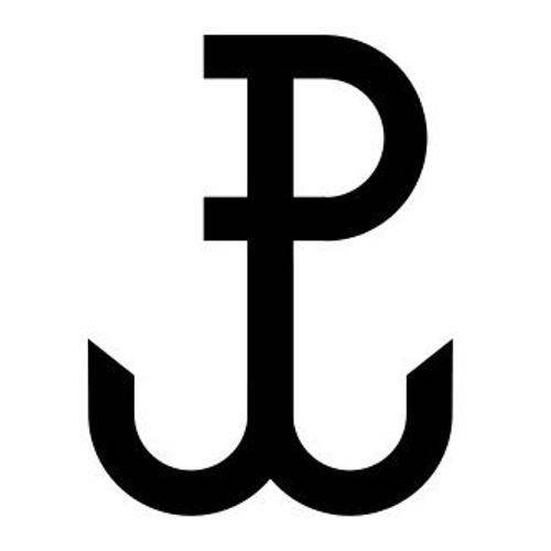 Patryk Jaszczyszyn's avatar