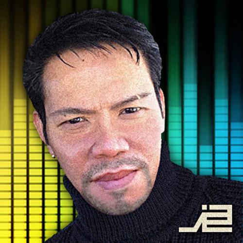 Migs Emano's avatar