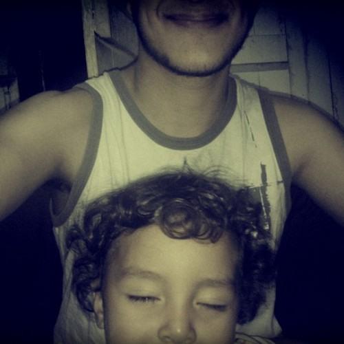 Dani Oliveira 15's avatar