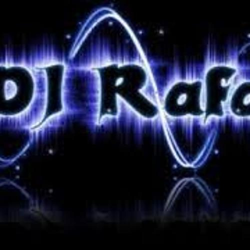 DVJ RAFA's avatar