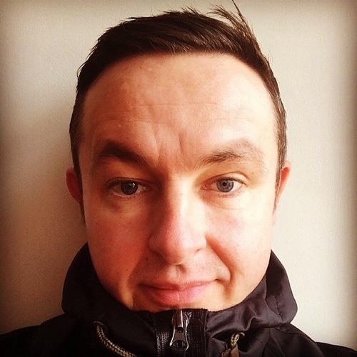 daveyhall's avatar